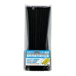 耐熱天丸先角箸(10膳入)