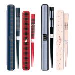 箸・箸箱セット