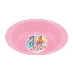 カレー皿(スタートゥインクルプリキュア)