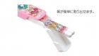 箸・箸箱セット(スタートゥインクルプリキュア)