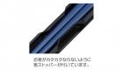 箸・箸箱セット(M)(ルボア・ユニ)