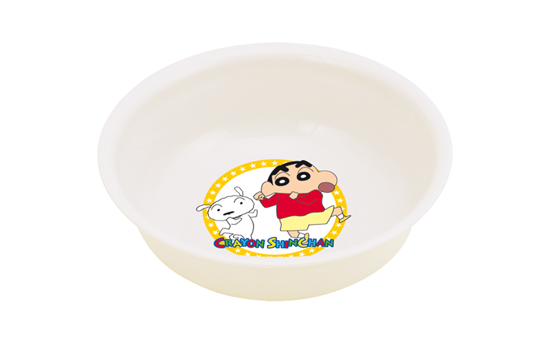 ラーメン鉢