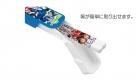 箸・箸箱セット(仮面ライダーセイバー)