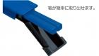 (フライハイト)箸・箸箱セット(M)〈商品特徴の説明〉