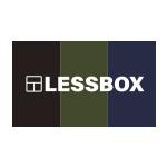 レスボックス・ロゴ