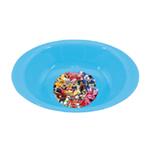 カレー皿(ゼンカイジャー)