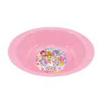 カレー皿(トロピカル〜ジュ!プリキュア)