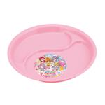 ランチ皿(トロピカル〜ジュ!プリキュア)