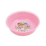 ラーメン鉢(トロピカル〜ジュ!プリキュア)