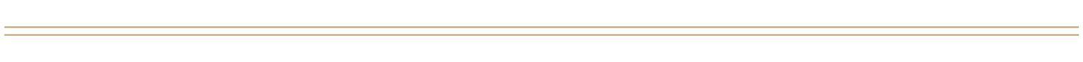 (応募要項)小森樹脂50周年ありがとうキャンペーン〈第2弾〉